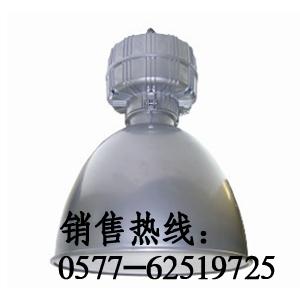 厂家生产销售NGC9810_NGC9810防水防尘防震高顶灯