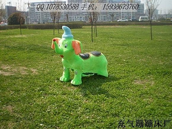 电动毛绒玩具车毛绒玩具车毛绒电动车批发电话15938673760