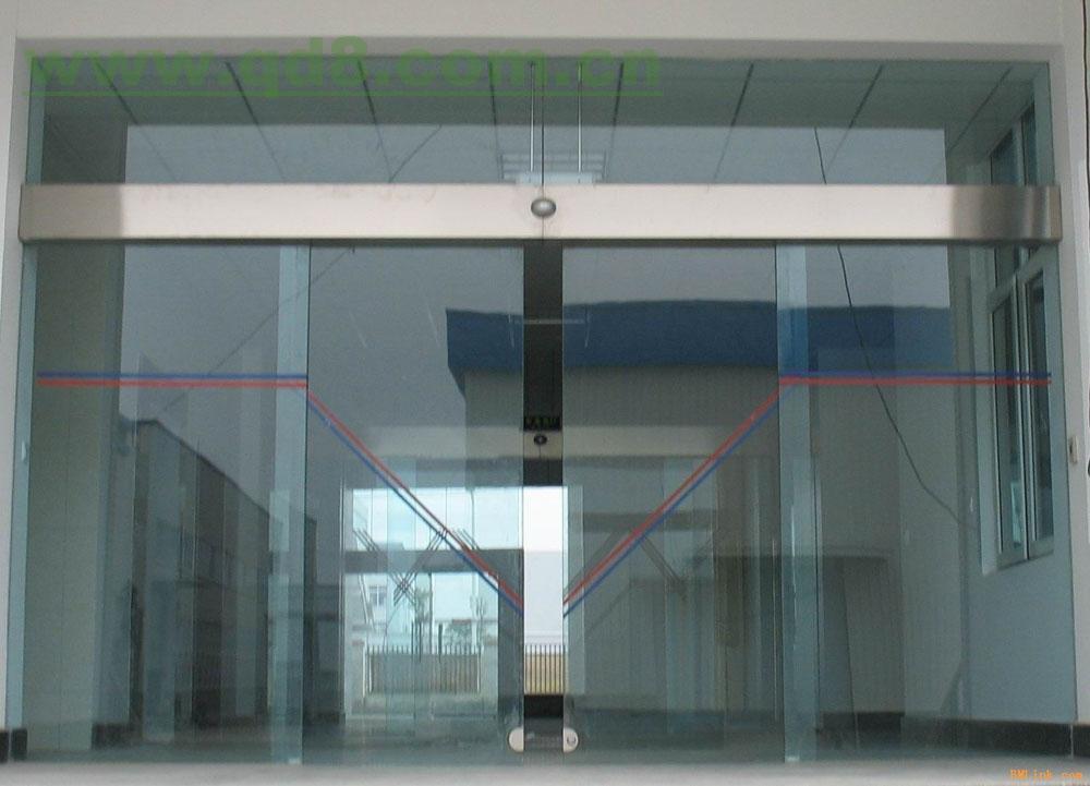 上海自动门公司,上海自动门安装公司,上海自动门维修公司
