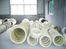 不锈钢螺丝线厂家供应
