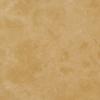 威尔斯陶瓷瓷砖琉晶玉石系列