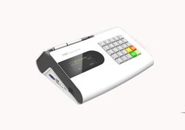广州智能消费系统IC卡台式消费机