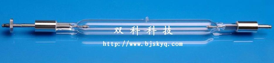 氙弧灯管功率,水冷氙弧灯管波长,风冷氙灯老化灯管寿命