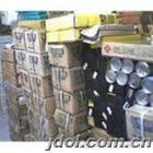 """日本神钢""""KOBELCO""""低碳钢和高强度钢焊条"""