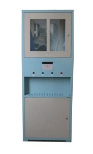 刷卡喝水IC卡饮水机