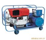 新疆乌鲁木齐发电机 乌鲁木齐发电机组 新疆水泵