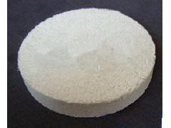 微孔陶瓷过滤砖/板
