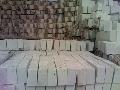 耐酸瓷砖/板  耐酸板