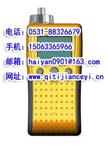 重庆液化气检测报警仪-MIC-800