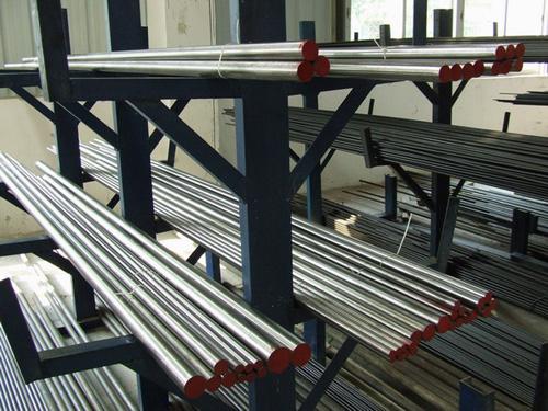 SKH51高速钢SKH51工具钢
