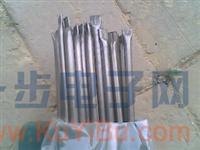 铸造碳化钨合金焊条 铸造碳化钨合金焊条价格