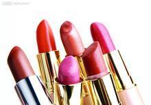 日化线莎芭纤妮化妆品批发专柜正品护肤品厂家加盟代理