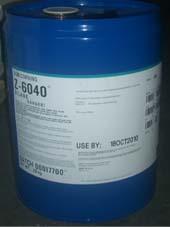 道康宁6040树脂改性改良用环氧基偶联剂