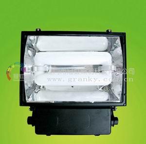 厂家供应、质量保证、安全可靠投光灯