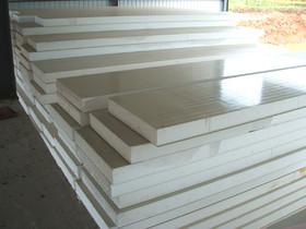 活动板房施工 永州活动板房施工 郴州 耒阳均可供应