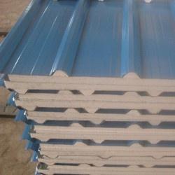 活动板房设计 永州活动板房设计 郴州 耒阳均可供应