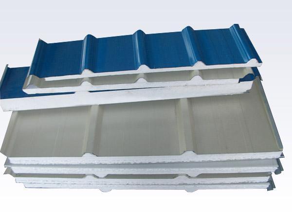 活动板房工程案例 永州活动板房工程案例 郴州 耒阳均可供应