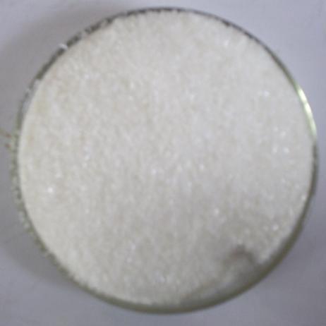优惠供应98%99%丹皮酚Paeonolum