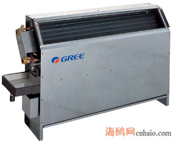 北京风机回收 厨房设备回收 北京风机盘管回收