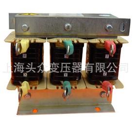供应AKSG输入输出电抗器