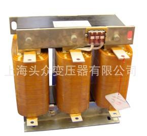 供应直销并联电抗器 干式电抗器 交流电抗器