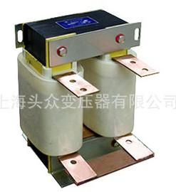 供应直销DLK直流平波电抗器 低压串联电抗器