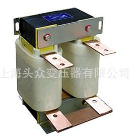 供应DLK直流平波电抗器