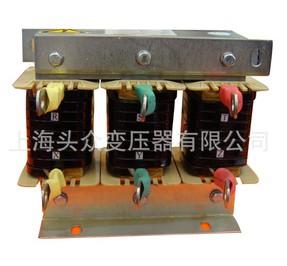 供应AKSG滤波电抗器 AKSG电抗器