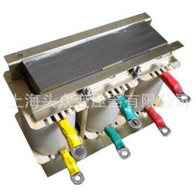 供应LKSG滤波电抗器 干式电抗器