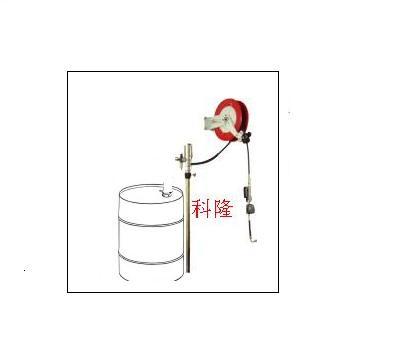 AKT37105注油套件