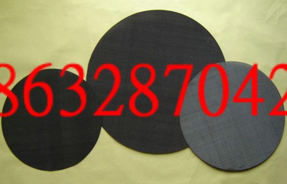 安平黑丝布厂保定黑丝布聊城黑丝布