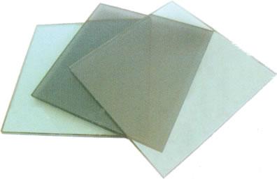 供应南京国泰复合防火玻璃 防火玻璃厂