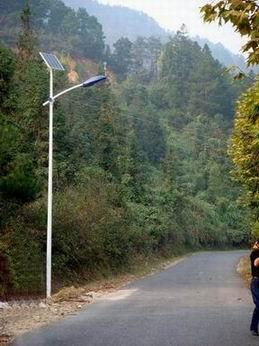 云南太阳能路灯,太阳能路灯价格,太阳能路灯厂家