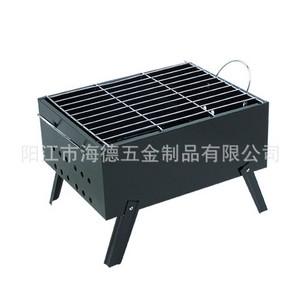 供应家用无烟式烧烤炉