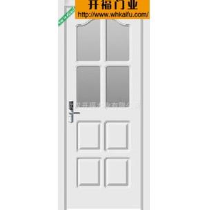 供应各种颜色K-936套装门