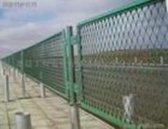 钢板网护栏网 杭州钢板网护栏网 济南钢板网护栏网 浙江钢板网护栏