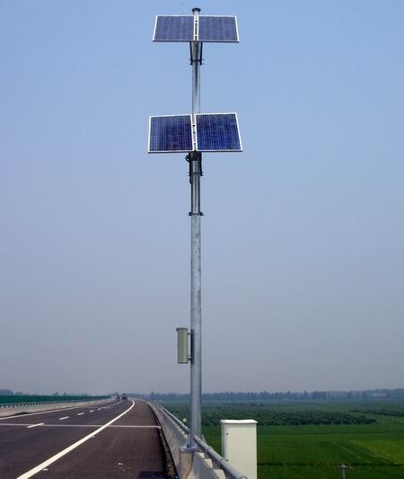 路灯灯杆,云南太阳能路灯