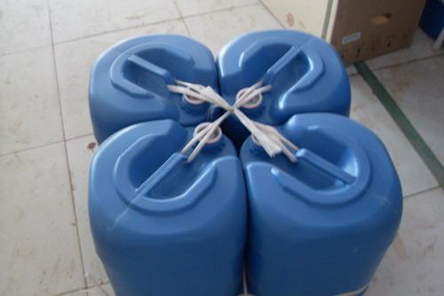 本公司的独家配方—甲醇燃料添加剂