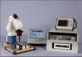 DHR流变仪