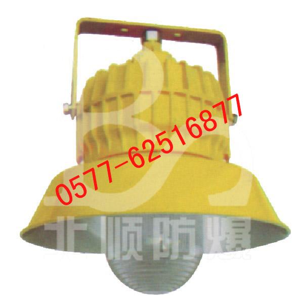 BPC8710,BPC8710防爆平台灯