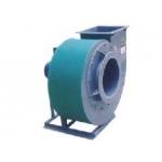 厦门福州泉州漳州宁德南平PVC4-72聚氯乙烯离心风机