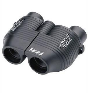 博士能 8X25 袖珍双筒望远镜 自动对焦 正品行货