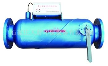 射频电子水处理器/多功能电子水处理器