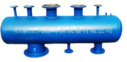 分水器、集水器、分集水器