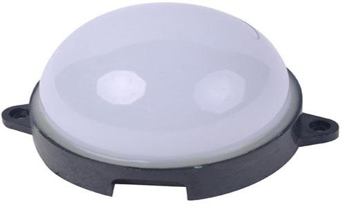 中山厂家供应LED全彩点光源