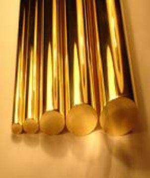 C3604黄铜棒,易车削C3604黄铜棒,黄铜棒厂家直销