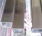 不锈钢管,不锈钢异型管厂家-佛山方圆三川306不锈钢管厂