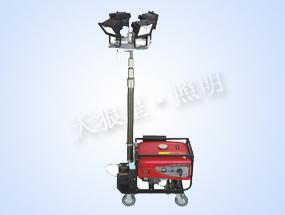 SFW6110移动照明车,SFW6110价格,SFW6110厂家
