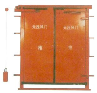 徐州铭辉矿山设备制造有限公司的形象照片