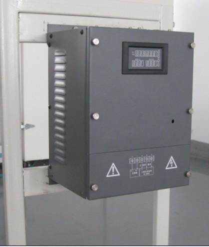 DTDH电梯节能改造办法